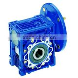 Irrigation System Mechanical Power Transmission Aluminium Alloy Small Gear box