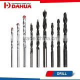 Wood Core Drill Bits Water Well Drill