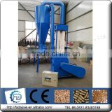 rice husk hammer mill machine/corn hammer mill/maize grinding hammer mill