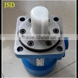 BM Series Hydraulic Drive Wheel Motor (Supply In Stock)