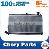 High Quality Chery Spare Parts chery qq radiator
