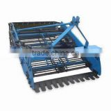 Brand new peanut combine harvester with great price