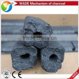Special packing for concrete mechanism charcoal for sale