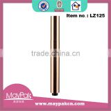 Maypak 2.0ML Hot sale plastic Twist pen Cosmetic Pen lip gloss tube