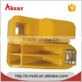 cnc home appliances plastic parts mechanical design mould moulding