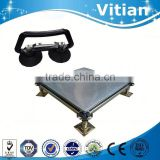 suction cup vacuum glass panel lifter