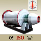 high capacity high energy hot sale raymond ball mill