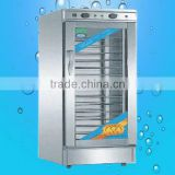 Baking bread proofer,dough proofer,price of bread proofer ZQF-15