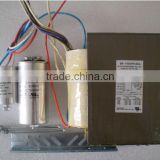 100W 150W 200W 250W 400W 600W 1000W three / four / five tap volts HPS CWA HID Ballast Kit for commercial public lighting system