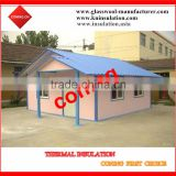 house plans house china supplier