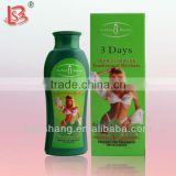 safe effective magical female slimming cream