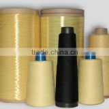 Aramid Fiber Filament Yarn, Aramid thread Yarn