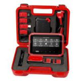 XTOOL X-100 X100 PAD Tablet Key Programmer with EEPROM Adapter Support Special Functions and Bluetooth Connection