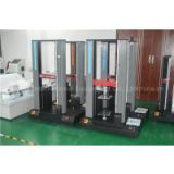 Computer Bonding Tensile Strength Tester Machine with ISO Certificated