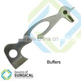 Hoof Buffer Horse Tools / Veterinary Instrument