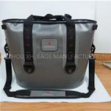 TOP Leakproof Seal Lunch Box, Duffle Bag, Travel Bag Etc. TPU Car Fridge Bag