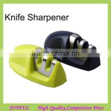 Mini Kicthen Knife Sharpener