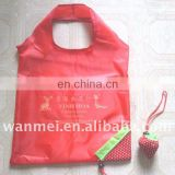 polyester bag for shopping