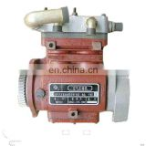 ISLE 3509LE-010 5254292 Air Compressor
