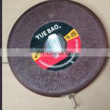 Leather tape measure,measuring tape tool,tape measuring LH-007