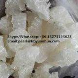 Diclazepam website/Whatsapp:+8613273193623