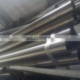 muffler pipe for car truck  0.2-200mm