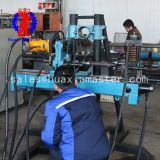 Hot sell KY-200 tunnel  drilling rig/full hydraulic machine/diamond core drilling rig for price