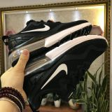 Air Max Fury with black for Men/women shoes