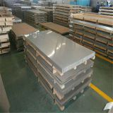 4mm Stainless Steel Sheet Hot Rolled Low