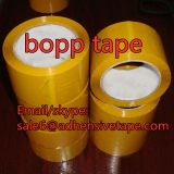 bopp tape,packing tape,sealing tape,jumbo roll tape,super clear tape,clear tape,brown tape, low noise tape, sale6@adhensivetape.com