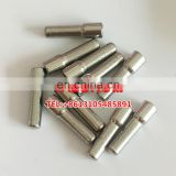 Common rail filter 0931520320