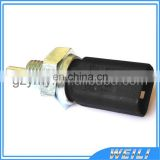 RENAULT 4434334 4401811 4408333 8200561449 water temperature sensor