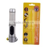 Fashion hotsell exit emergency led flashlight