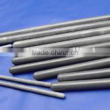 Ceramic Si3N4 Silicon Nitride Pipe And Tube USED FOR HEATING PROCESSING EQUIPMENT