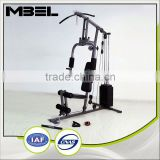 Multi Station Body Fit HG1700 Home Gym Machine