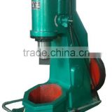 Air hammer pneumatic power forging Hammer C41-75kg for sale                                                                                                         Supplier's Choice