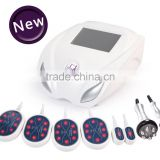 Super Lipo Laser Cavitation Fat Non Surgical Ultrasound Fat Removal Removal Machine Fat Cavitation Machine