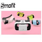Gadgets 2016 newest trending hot products virtual reality glasses VR BOX,VR BOX Mini from Smofit wholesale alibaba