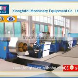 Automatic high precision metal coil slitting machines for saleAutomatic high precision metal coil slitting machines for sale