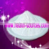 Beta phenylethylamine HCL powder used bu bodubuilders