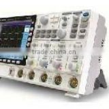Instek GDS-3152 15 0MHz Digital Storage Oscilloscope