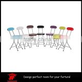 Hot sell referee chair construction steel rebar chair