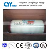 compressor natural gas steel cylinder natural gas steel cylinder cng cylinder