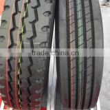new commercial famous brand wholesale r22.5 tires truck