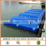 rotational molding PWC Lift and Dock Designs with good quality
