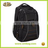 Waterproof Men's Backpacks Laptop 15.6 Sport Brand Notebook Computer Backpack For Male Preppy Boys