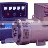 top quality with factory price alternators generator