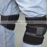 2013 wholesale custom neoprene knee protective wrap