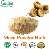 <b>YunNan</b> China Extract Ratio Water Soluble Maca Powder Bulk