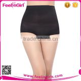 Good Quality Black Cheap Young Girl Cute Cotton Panties